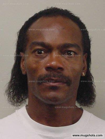 Siskiyou County Arrest Records Melvin Jean Blount Mugshot Melvin Jean Blount Arrest