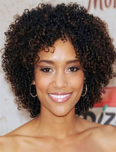 should older women have their hair permed curly 32 excellent perm hairstyles for short medium long hair