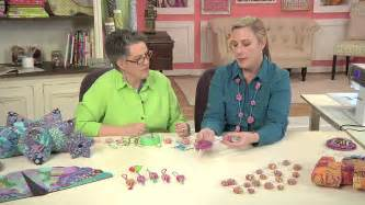 quilting arts tv series 1500 episode 1509 preview