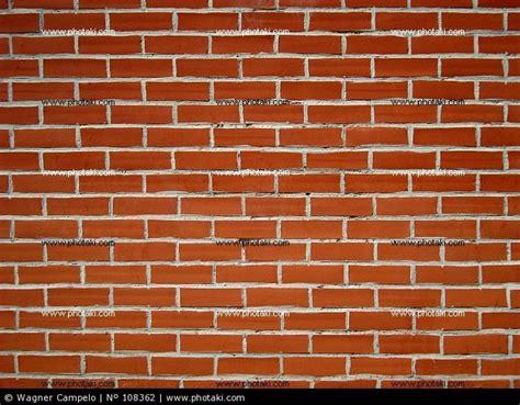 Muret En Brique 4997 by Muret En Brique Construire Un Muret De Briques Pleines