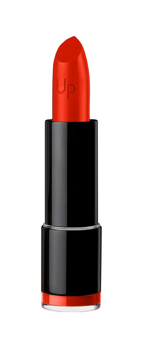 Lipstik Pnf lipstick png www imgkid the image kid has it