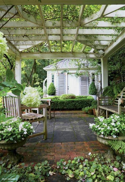 pergola in backyard best 25 backyard pergola ideas on pinterest pergula