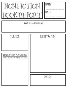 Esol Strategies By Amber Barham Author Report Template