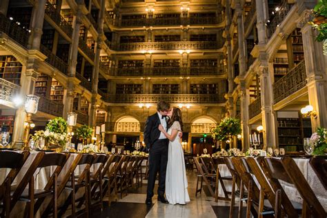 new york library wedding venue cost george peabody library advice george peabody library tips