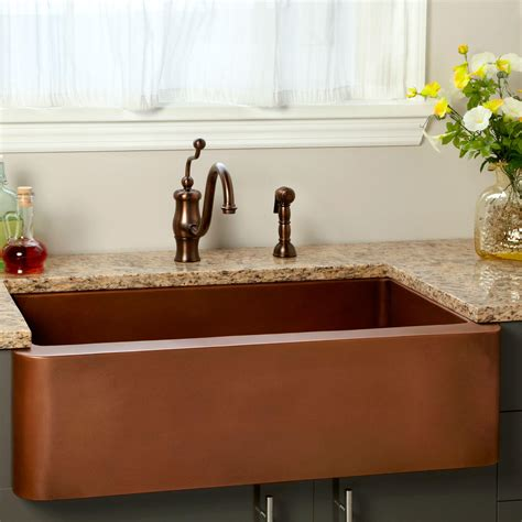 farm sinks for sale 30 beautiful farmhouse sinks for sale