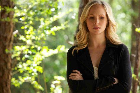 The Miracle Season Cast Caroline Diaries Season 6 Spoilers Rumors Caroline Loses To Cancer Tv Breathecast