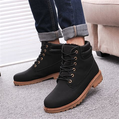 snow boots sale mens mens winter boots on sale cr boot