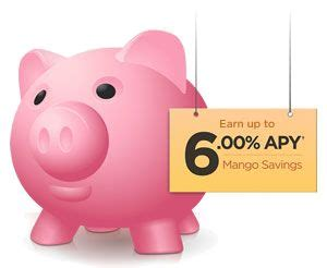 best high yield savings 25 best ideas about high yield savings account on
