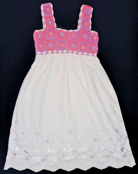 hilo en algodon tejido para bebe paso por paso apexwallpaperscom tejidos carmes 237 infantil vestidos de ni 241 a tejidos a crochet