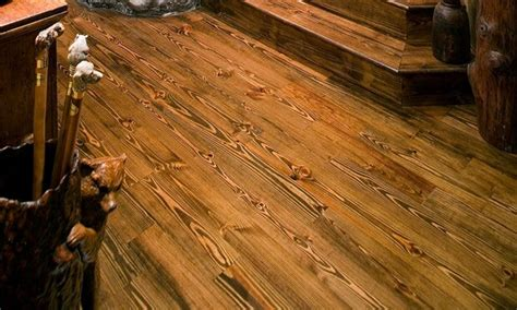expert advice on subflooring selecting subfloor materials - Distance Between Screws On Plywood Floor