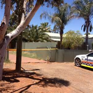 gold found in backyard rudimentary gold processing plant found in backyard of kalgoorlie house abc news