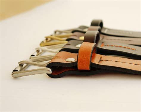 mens light brown leather belt handmade leather belt