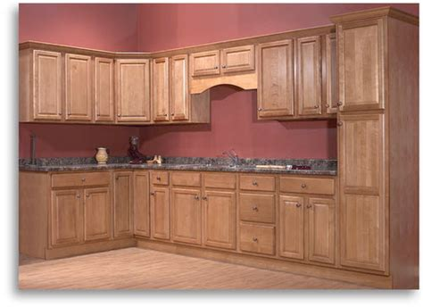colonial kitchen cabinets fair 10 colonial kitchen cabinets inspiration design of