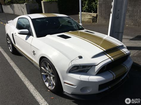 2013 ford mustang gt500 snake ford mustang shelby gt500 snake 2011 50th