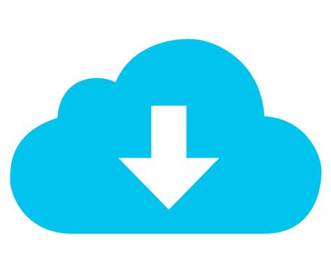 cloud for visio cloud clipart vector stencils library how to convert a