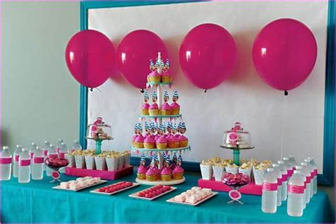 Handmade Birthday Decorations - 11 diy decor centerpiece ideas diy to make