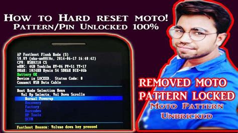 how to hard factory reset a vizio smart tv descargar moto g e hard reset hard reset moto g e