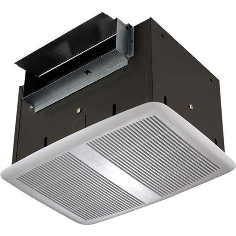 what size ceiling fan for 200 sq ft room test ventilator 200 cfm ceiling exhaust fan qt200