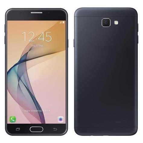 Samsung A5 Hdc telefone celular j7 hdc prime dual chip wifi compra j 225 r 1 590 48 em mercado livre