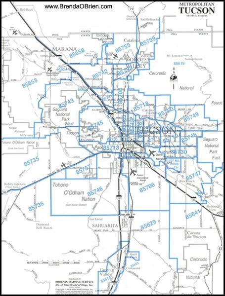 zip code map hton roads zip code boundary map map of usa states