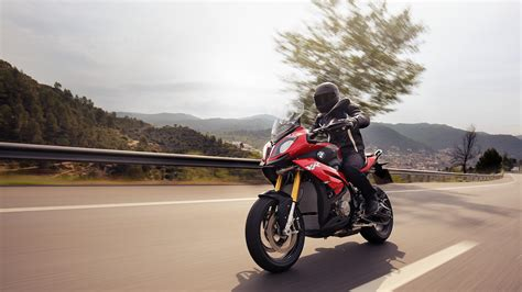2016 bmw s 1000 xr review gallery top speed india