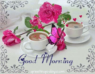 Wallpaper Gif Good Morning | good morning images gif wallpaper images