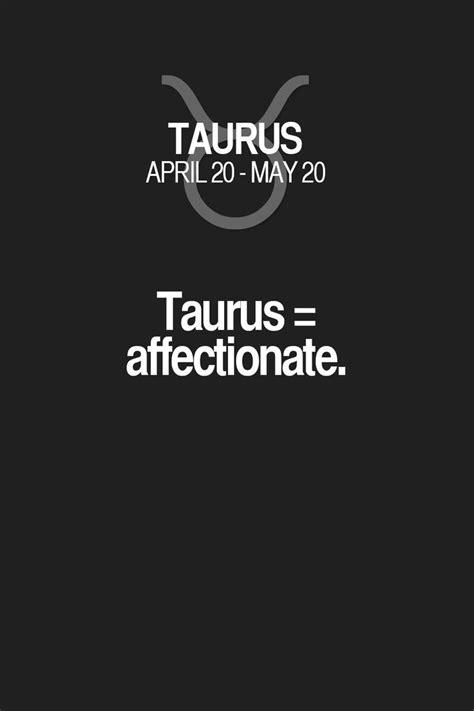 taurus zodiac sign 3817 best taurus images on pinterest
