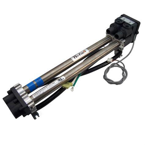 jetsetter wiring diagram springs tub