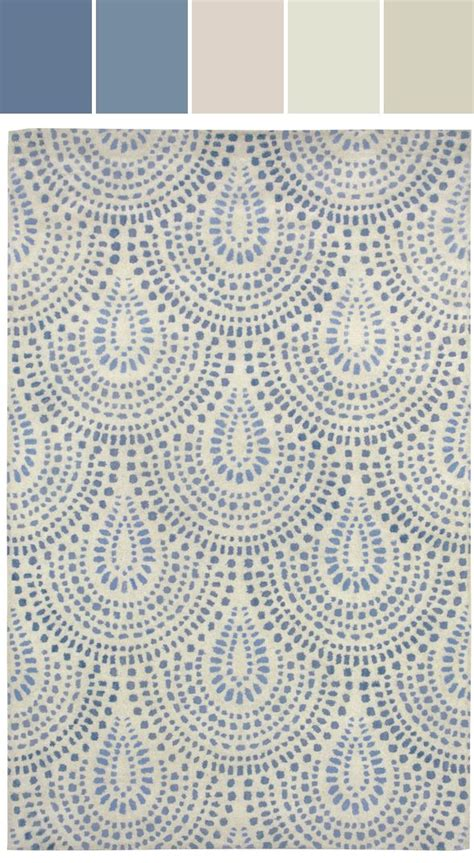 williamsburg rugs 87 best images about williamsburg collection on wool scallops and rug