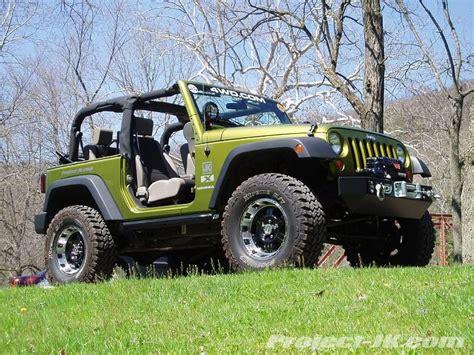 jeep custom 2 door custom jeep wrangler 2 door imgkid com the image