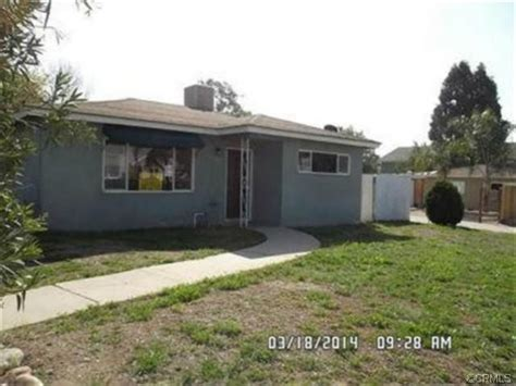 91786 houses for sale 91786 foreclosures search for reo