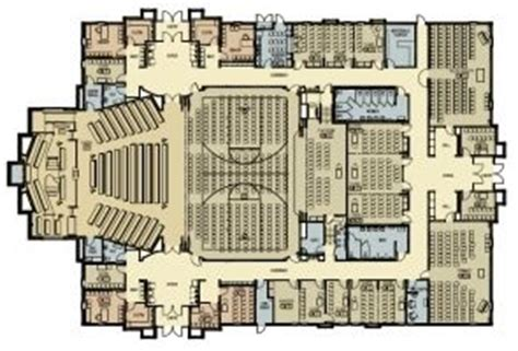 lds temple floor plan lds temple floor plan historic lds architecture logan