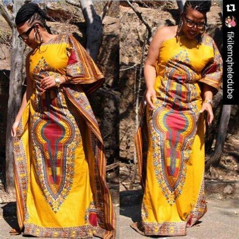 Ca Dress Batik Shoulder Fani 1000 images about dashiki on fashion