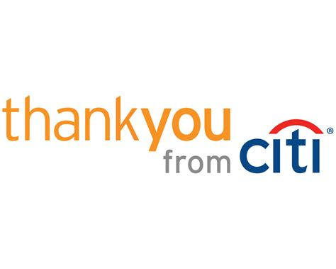 Citi Cards Rewards Gift Cards - citibank thankyou reward card best business cards