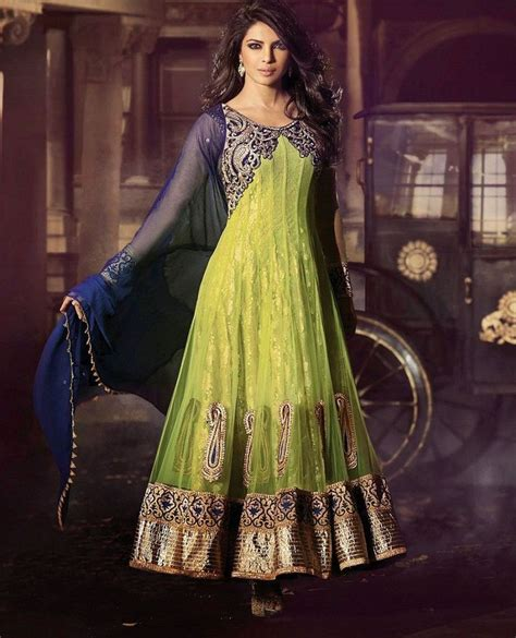 Anarkali Dressbaju Indiadress 39 8 best images about from my ebay store suitsaristore on ux ui designer wedding and