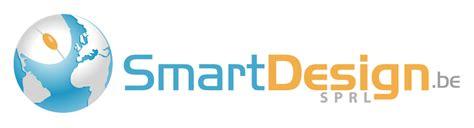 smart design smart design sprl