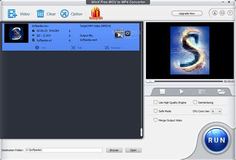 converter mov to mp4 winx free mov to mp4 converter download