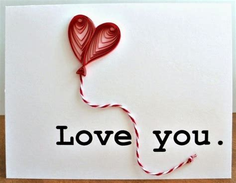 valentines day sayings for valentines day quotes for kidshappy valentines day 2016