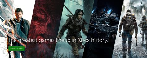 best new xbox one top 5 xbox one former exclusive releasing on pc