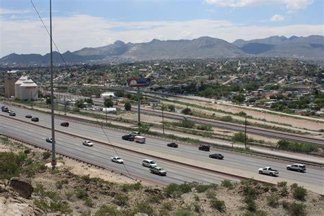 Ff Bowl Dia 23 Cm 683 file 2008 interstate 10 and ciudad juarez mexico 3460902258 jpg wikimedia commons