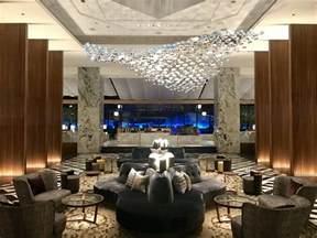 Beacon Lighting Carlton Get A Look At The New Ritz Carlton Chicago 100