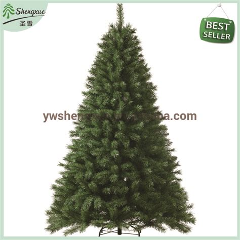 christmas 2016 decorations christmas tree wholesale