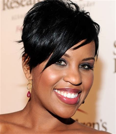 www blackshorthairstyles trendy for short hairstyles short hairstyles for black women