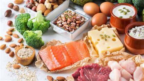 alimentazione iperproteica la dieta iperproteica per il dimagrimento project invictus