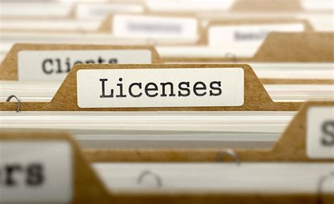 licensing requirements 123 home care