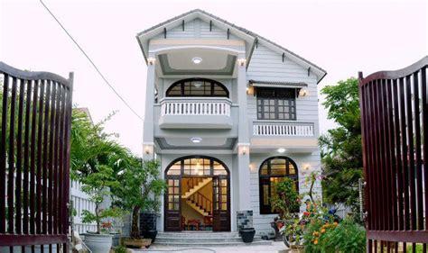 Vendre Ou Louer Sa Maison 3424 by S Installer 224 Hoi An De Alex Immobilier