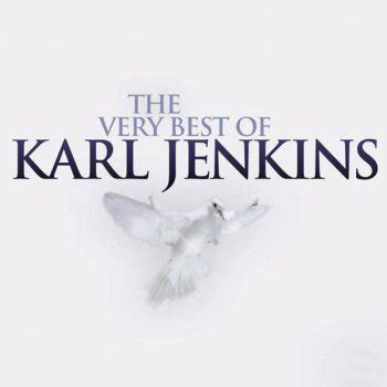 agnus dei testo testi the armed a mass for peace karl jenkins testi