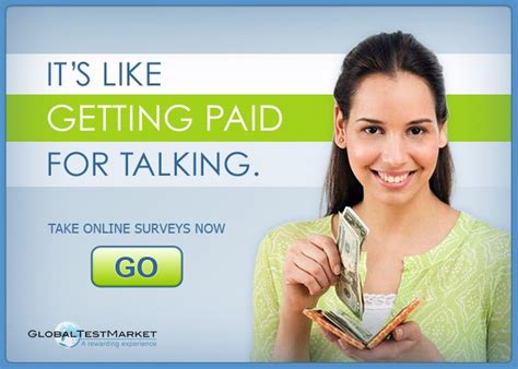 Best Surveys For Money Sites - global test market review surveys for money best sites