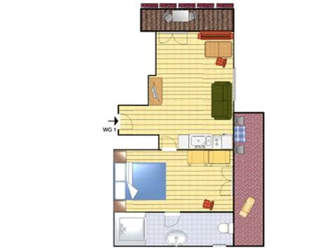appartamenti tirolo merano appartamento 1 appartamento tirolo merano e dintorni